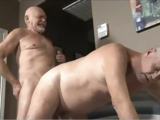 big cock Horny adult clip homosexual Cock exotic pretty one bear