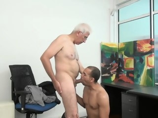 daddy i had sex with my therapist hd