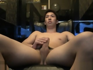 hd handsome boy4 asian