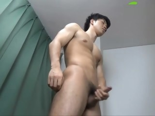 big cock japanese gay video ACM037 asian