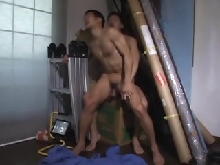 japanese Amazing Asian homosexual guys in Incredible JAV clip asian