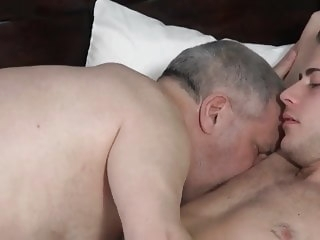 big cock (gay) Virgin Twink Ass bear (gay)