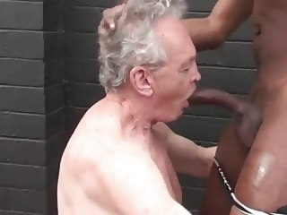 interracial (gay) amateur (gay)