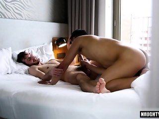 blowjob (gay) Muscle gay flip flop and cumshot big cocks (gay)