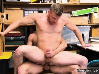 hd gays (gay) Gay men nude with butt implants porn 29 yr old Caucasian gays (gay)