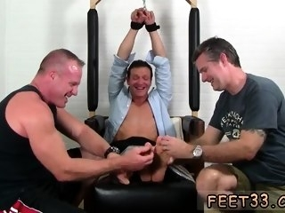 fetish (gay) Foot fetish boy mobile and gay penis sex movie With his daddies (gay)