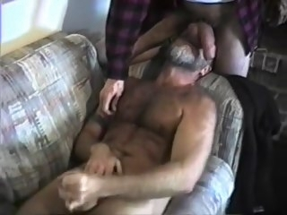 blowjob Uncut Gems: Diamonds In The Raw vintage