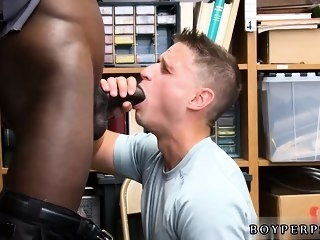 blowjob (gay) Free gay male cop films Petty Theft. amateur (gay)